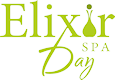 Elixir Day SPA